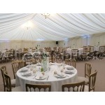 150cm Wide Marquee Lining