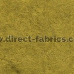 Milano-Gold-closeup-blackout-crushedvelvet-fire-retardant