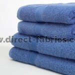 Delft Towels