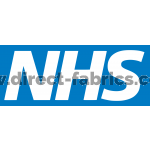 NHS National Health Service approved Curtain Track