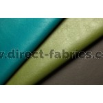 Aston contract upholstery 30 colours