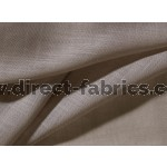 EB Revive Nude 731 FR Fabric 2