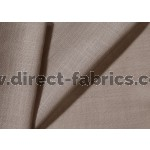 EB Revive Taupe 49 FR Fabric 2