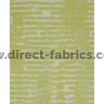 Rhythm Citrine FR Fabric