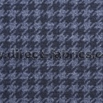 Stella 192 Ink Fire Resistant Fabric