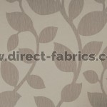 Suburbia 703 Mink Fire Resistant Fabric