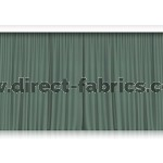 Venus Stage Curtains Fern
