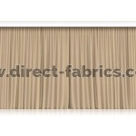 Venus Stage Curtains Sanalwood