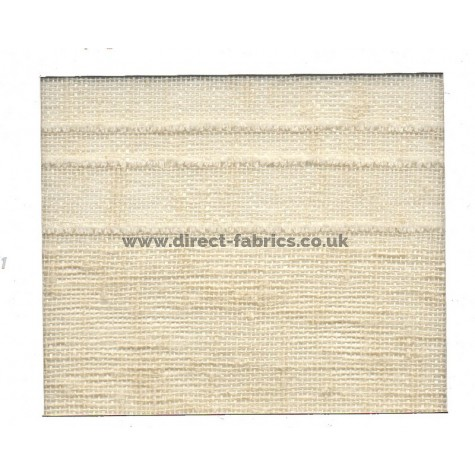 EB Endless Send 209 FR Fabric