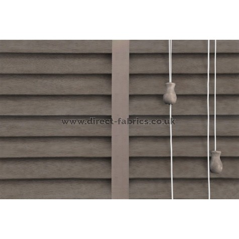 Venetian Blinds Wood Slate Stone Ladder Tape