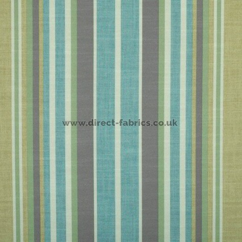 Arcadia 205 Sage Green Fire Resistant Roman Blinds Direct Fabrics