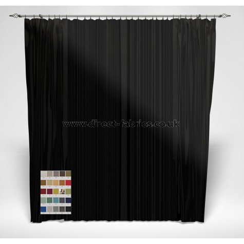 Accolade Back Drop Made to Measure