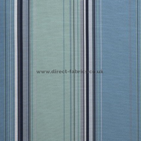 Edge 110 Pacific Fire Resistant roman blinds