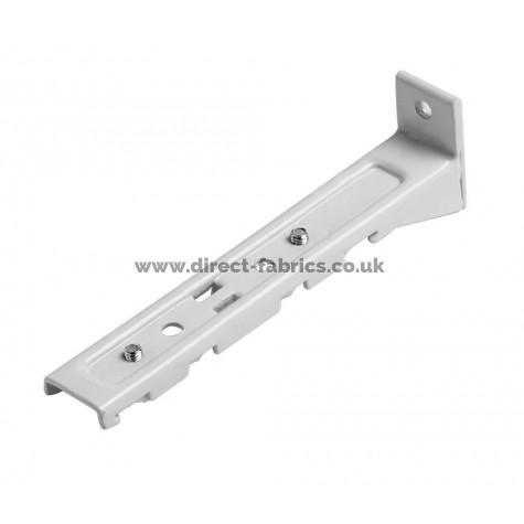 Fineline Double Wall Fix Brackets