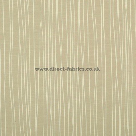 Lexington 300 Gold Fire Resistant roman blinds