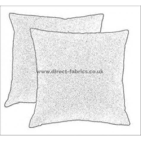 Matching Cushion Cover