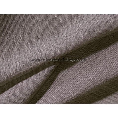 revive mist flame retardant fabric