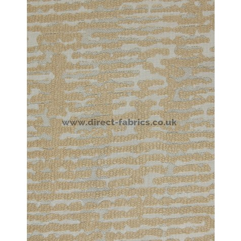 Rhythm Praline FR Roman Blinds