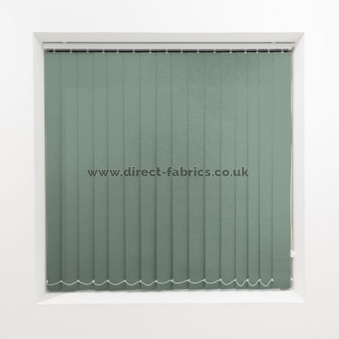 Vertical Blinds Arrow Wipeable Blinds
