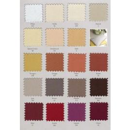 Venus flame retardant curtains colour options