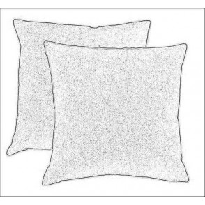 Matching Cushion Single