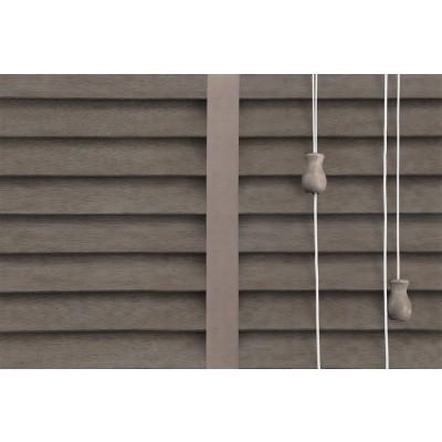 Venetian Blinds Wood Slate Stone Ladder Tape
