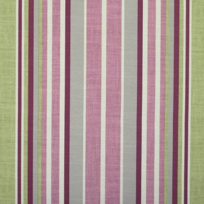 Arcadia 239 Olive Stone Fire Resistant roman blinds