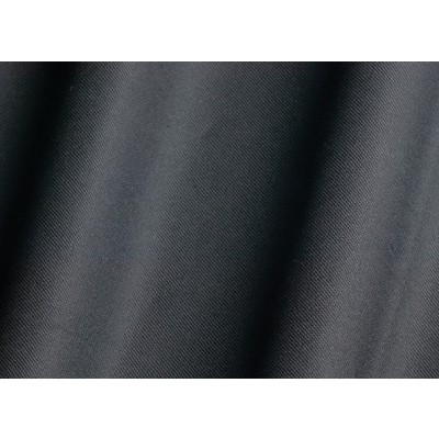 Bolton Twill flame retardant Stage Curtains
