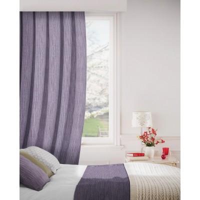 Breeze 648 Fig Curtains Room Shot Mock up