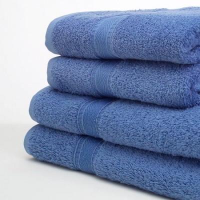 Delft Towels