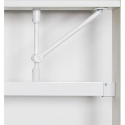 V Hanger Kit