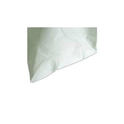 Waterproof Pillow Protectors Pair