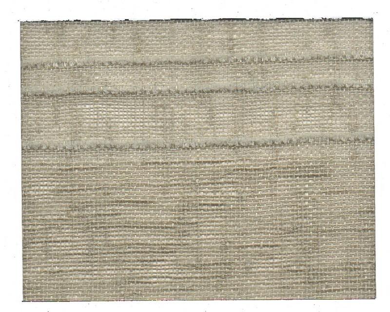 EB Endless Putte 848 FR Fabric