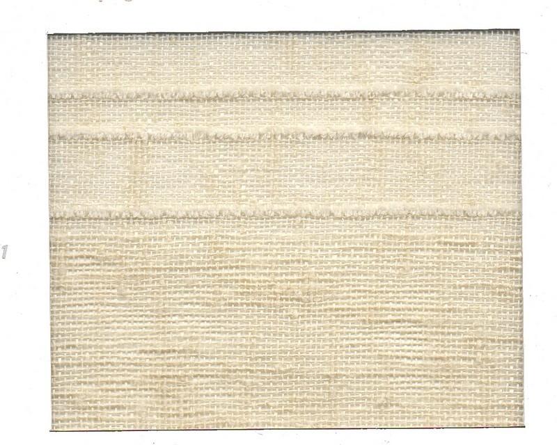 EB Endless Send 209 FR Fabric