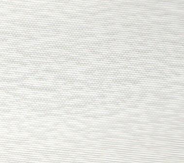 EB Snowflake Champagne FR Fabric