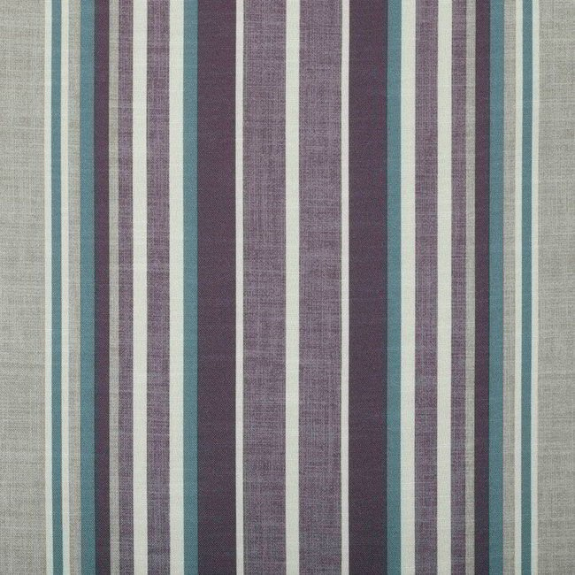 Arcadia 114 Lavender Fire Resistant Fabric