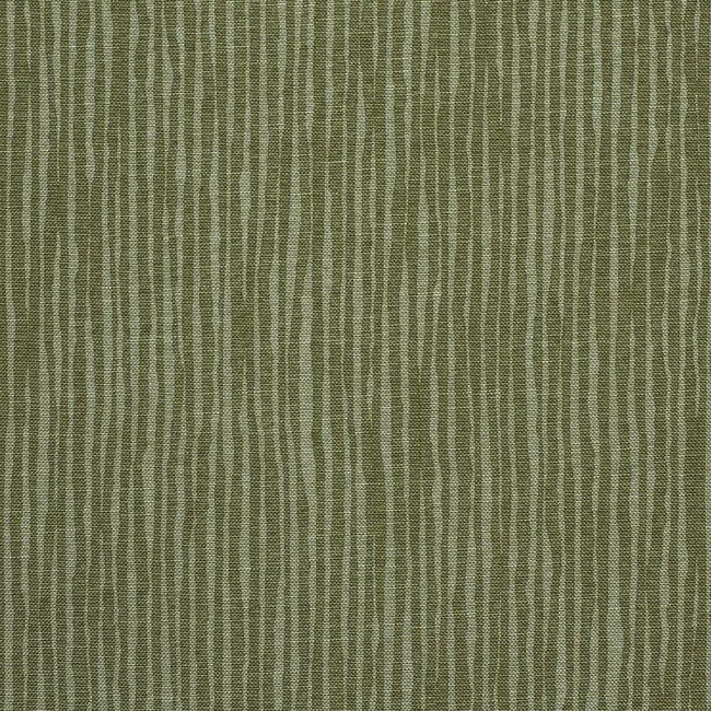 Breeze 208 Fern Green Fire Resistant Fabric