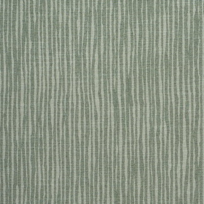 Breeze 233 Pistachio Fire Resistant Fabric