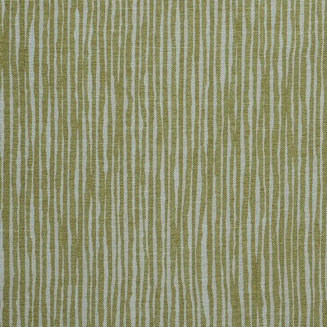 Breeze 238 Citrus Fire Resistant Fabric