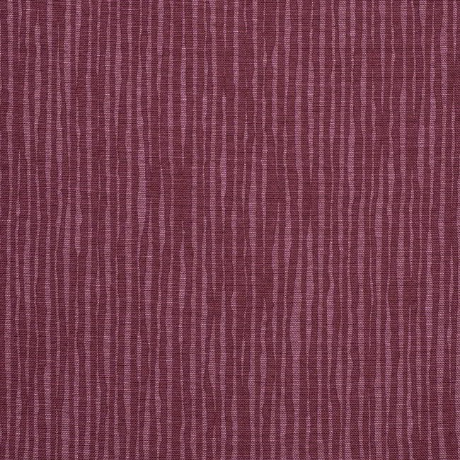 Breeze 615 Berry Fire Resistant Fabric
