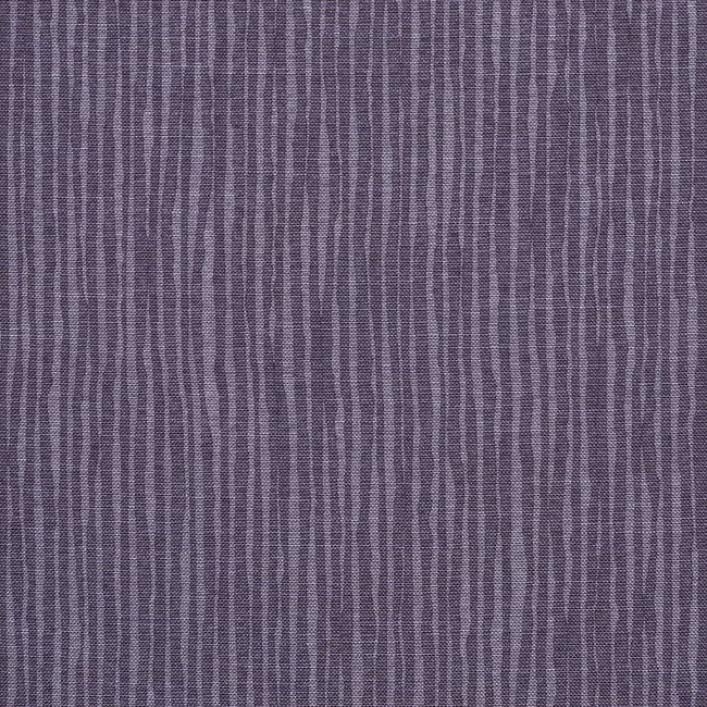 Breeze 648 Fig Fire Resistant Fabric