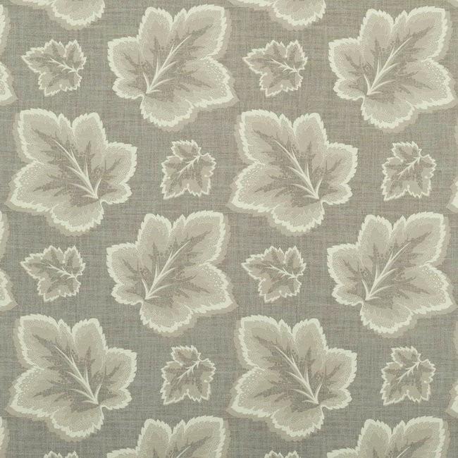 Burley 852 Beige Cream Fire Resistant Fabric