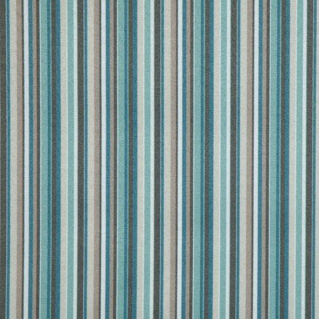 Dandy 155 Duck Egg Blue Fire Resistant Fabric