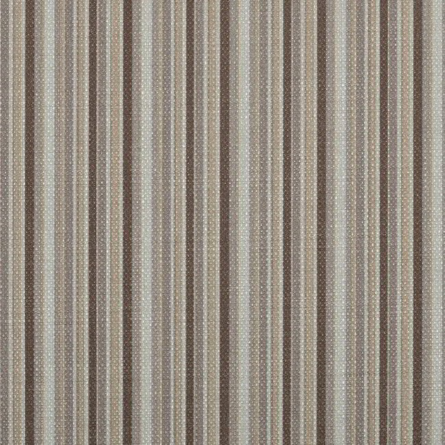 Dandy 704 Mink Beige Fire Resistant Fabric