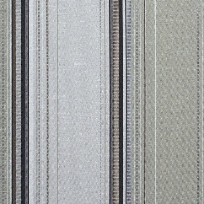 Edge 813 Linen Fire Resistant Fabric