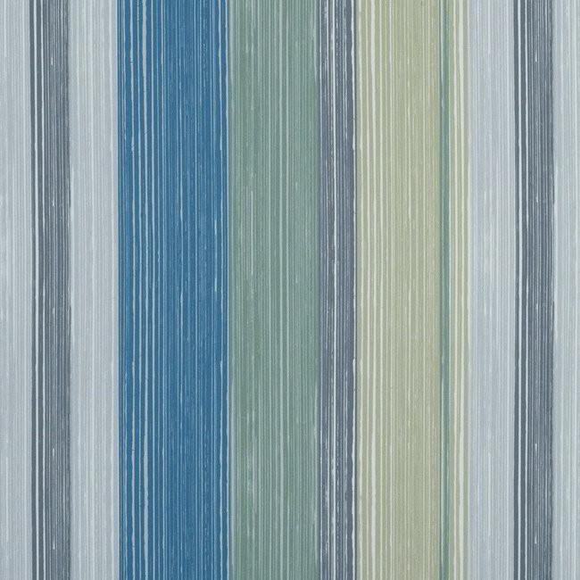Fresco 110 Pacific Fire Resistant Fabric