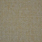 Valencia Upholstery Fabric Crib 5 140cm Wide Gold
