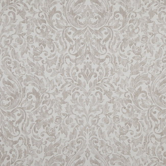 Lawrence 837 Stone Fire Resistant Fabric