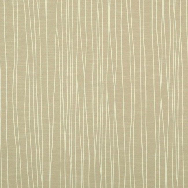 Lexington 300 Gold Fire Resistant Fabric