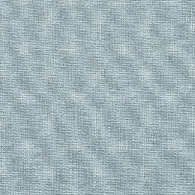 Logic 227 Mint Green Fire Resistant Fabric